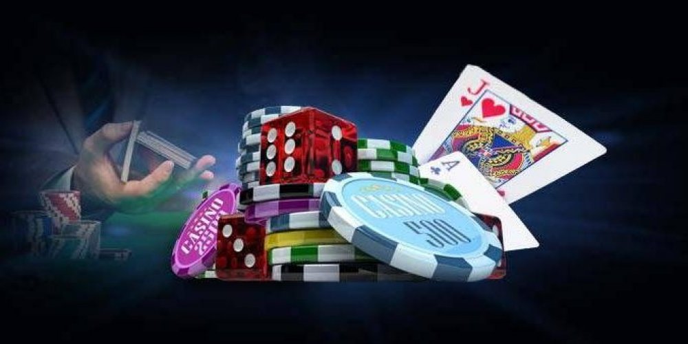 Top strategies of winning online Baccarat game! Points to consider