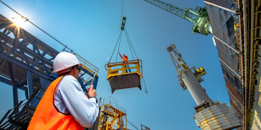 Why should you opt for a site safety training course?