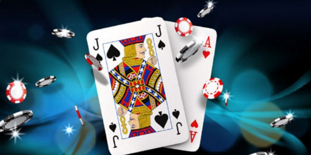 Baccarat Online- A Completely Different Experience From Land Casinos