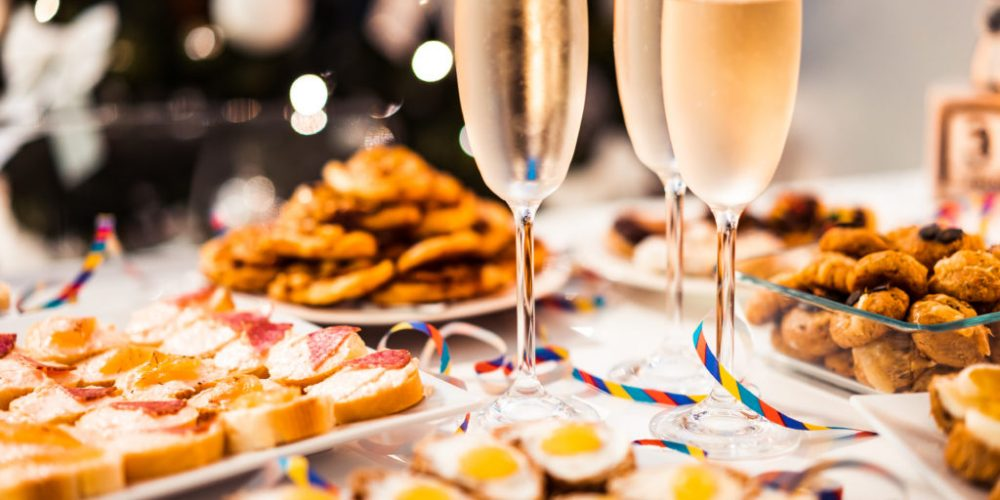 Everything About Party cateringSydney