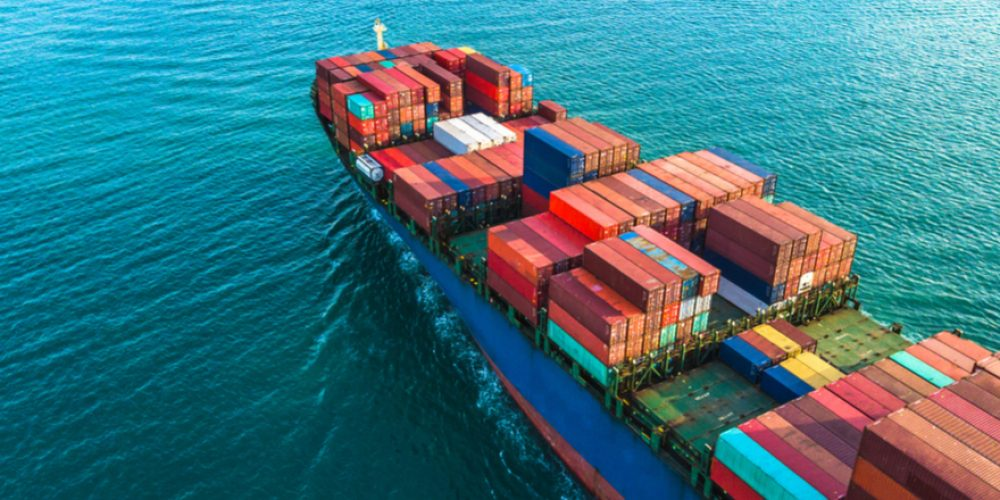 Hire the best services of Fba shipping, freight brokerage, and more