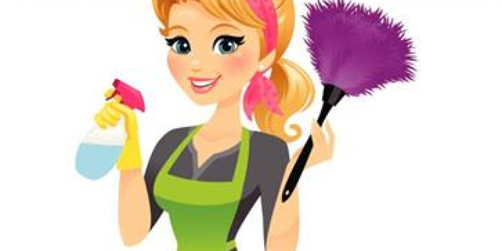 If you need a house cleaning (Limpieza de casas) service in Llankay, get it
