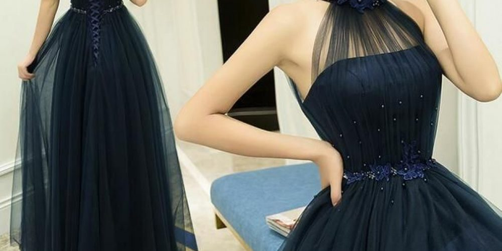 Buy bandage dresses for high-class events