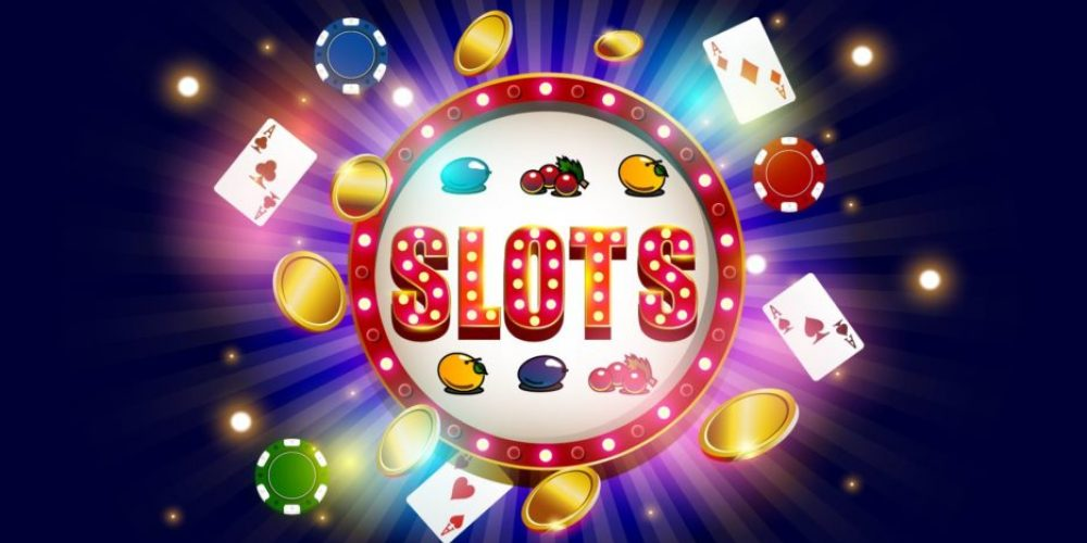 An important guide about online casinos