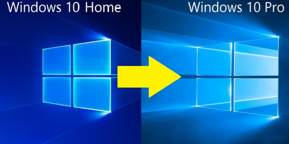 Getting to know the window 10 features which are hidden