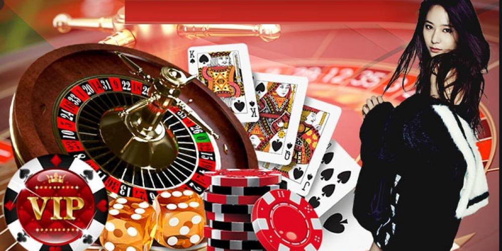 Ufa888 provides the best formula to play Baccarat online (บา คา ร่า ออนไลน์)