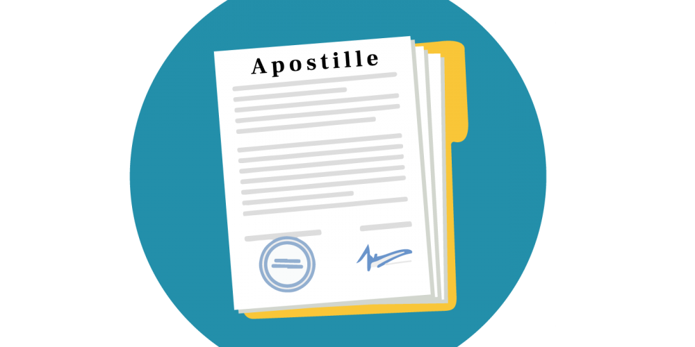 How to be able to select an Apostille service in a completely profitable way