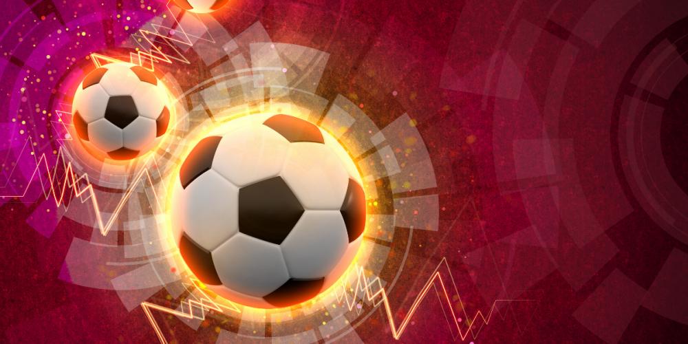 Discover the main benefits of high confidence football betting (แทงบอลออนไลน์)