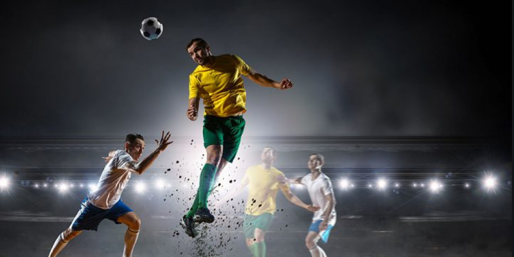 The Online football betting (แทงบอลออนไลน์) with the best returns